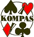 B.C. Kompas logo